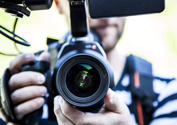 Videomaking | ElavWeb