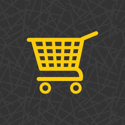 vendereecommerce_icon3x-100