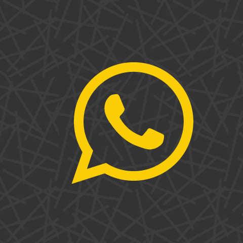 whatsapp, presto si potrà fare!