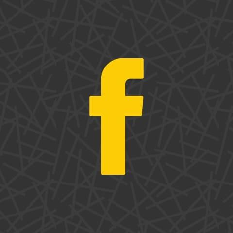 Perché Facebook è gratis?