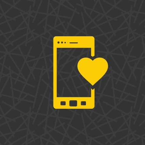aziendasocial_icon3x-100