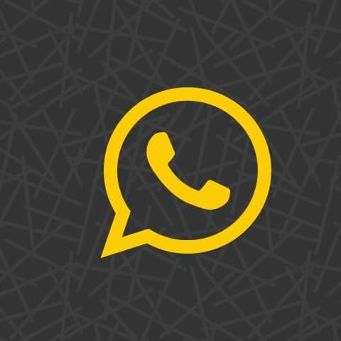 le novità di whatsapp