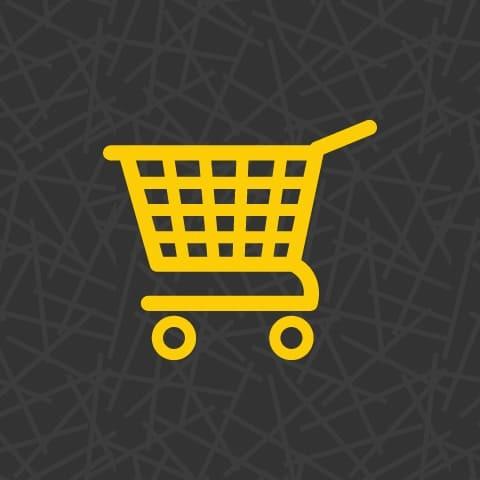 e-commerce_01_icon3x-100