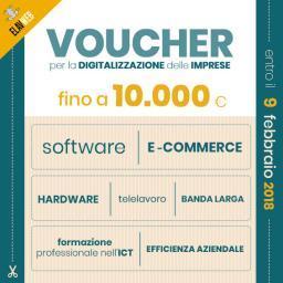 voucher-digitalizzazione