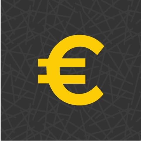 voucher diecimila euro