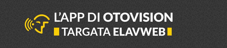 app otovision
