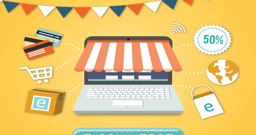 Vendere con un e-commerce | ElavWeb