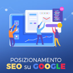 cop-blog-seo-google-1
