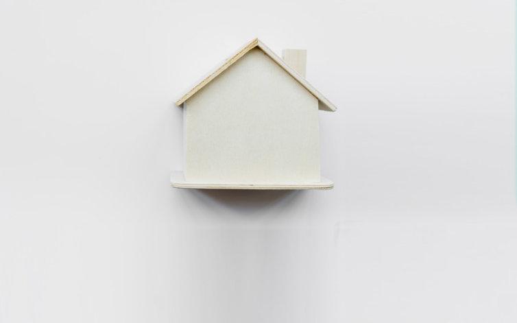 Legno Confort Casa