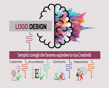 POST logo aziendale FB
