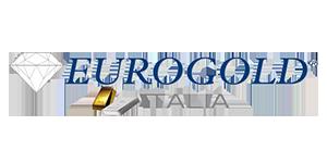 loghi-elav-clienti-eurogold