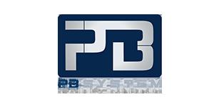 loghi-elav-clienti-pbsy