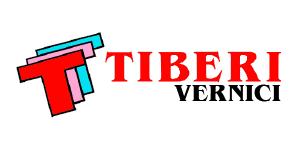 tiberi vernici