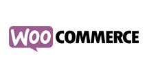 realizzazione e-commerce a frosinone con woocommerce
