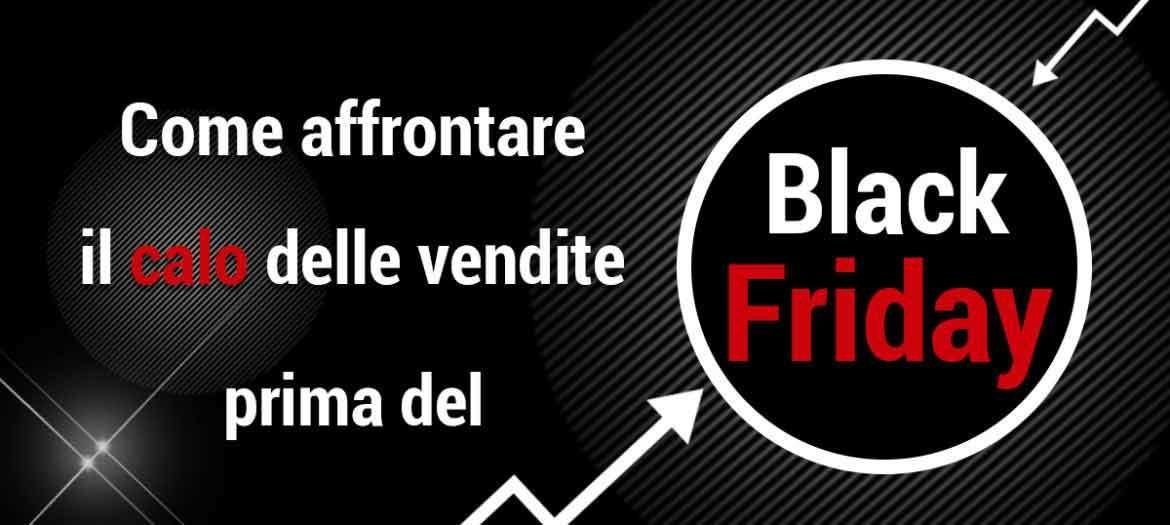black-friday-copertina2-thegem-blog-slider-fullwidth-2