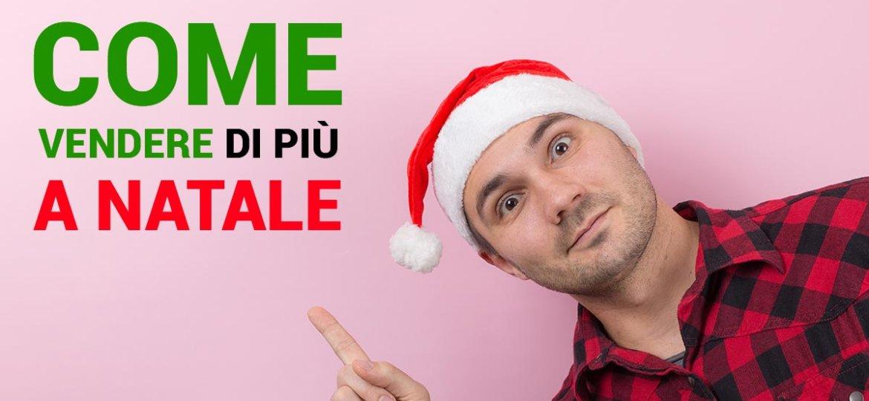 vendere-di-piu-a-natale-con-un-ecommerce33