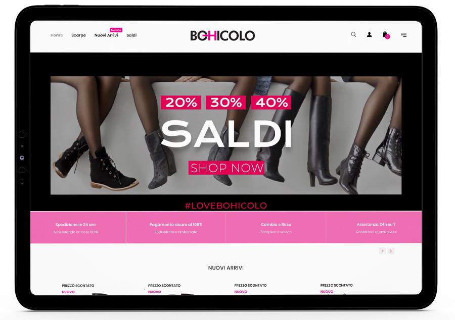 Bohicolo