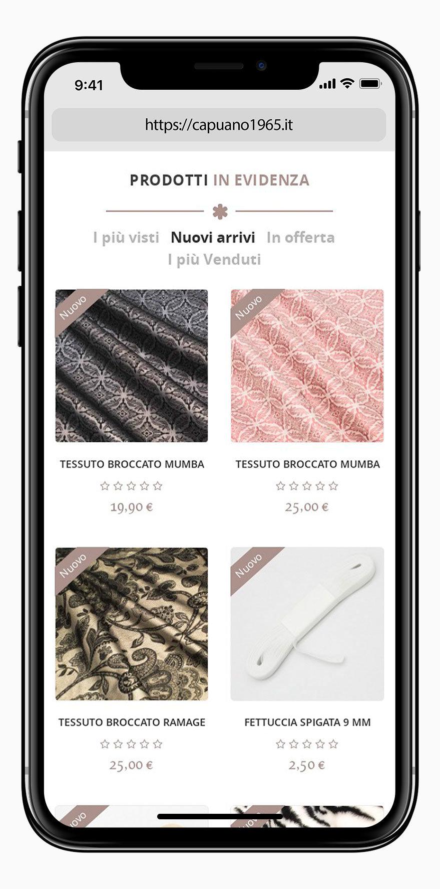 Capuano_01-iphone-e-commerce