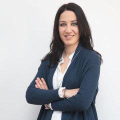 Ilaria D'ercole