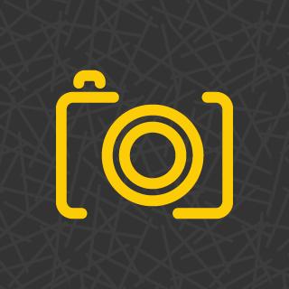 fotografia ed ecommerce il potere delle immagini
