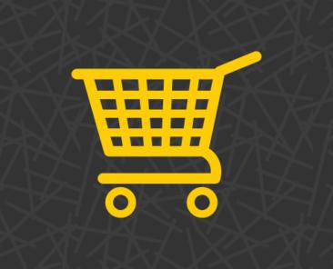 marketplace-icon@3x-8