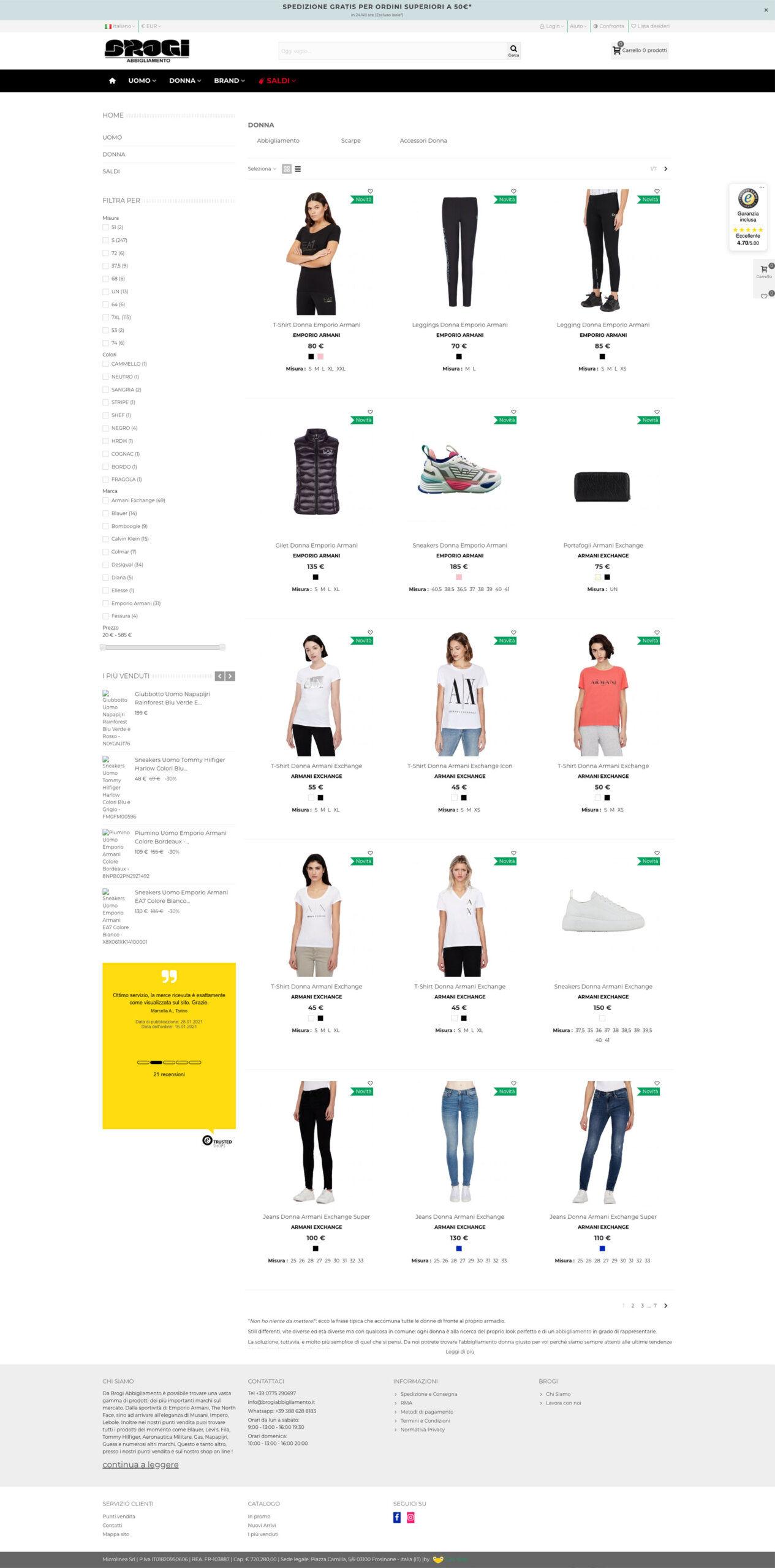 shop online abbigliamento_1