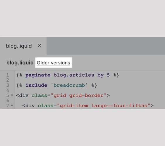 Codice-sorgente-Shopify